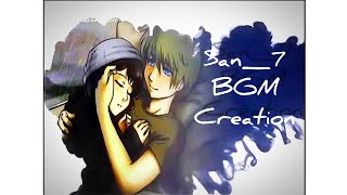 Pomatenda na unna vittu❤ | san creationZ | Lyrical