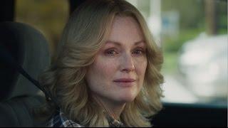 FREEHELD Official UK Trailer HD Julianne Moore, Ellen Page
