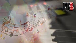 Легкая, веселая позитивная музыка. Музыка хорошего настроения!!!