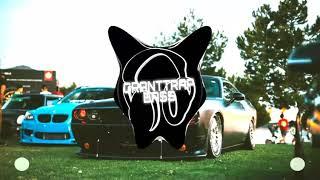 E.P.O 2nd Life - Run The Trap(GRANTTRAPBVSS)
