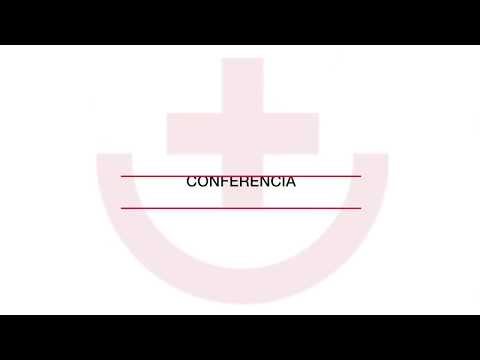 PlusValue Conferencia Francisco García Paramés - Universidad de Navarra 23/02/2018