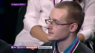 """Неуловимый """"Кинжал"""" запущен: как российская гиперзвуковая ракета """"навела ужас"""" на британцев"""