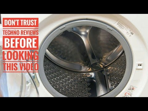 look-electrolux-24inch-compact-washer-review