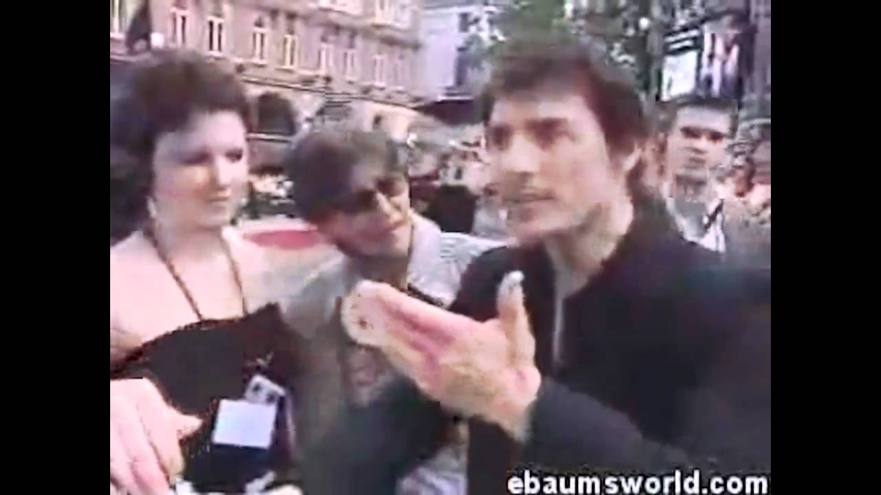 tom cruise squirted But funny is  funny, .
