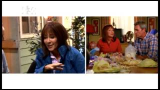 patricia heaton charlie mcdermot the middle interview