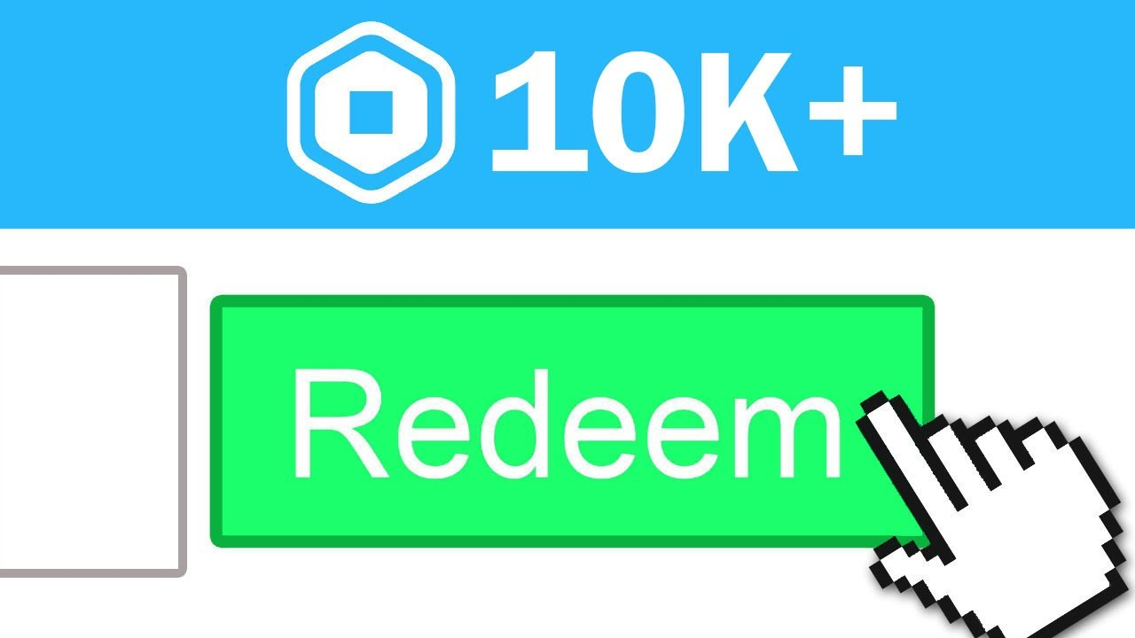 ENTER THIS PROMO CODE FOR FREE GAME CARD (10 000 ROBUX?) June
