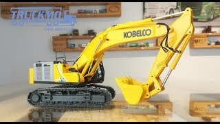 Kobelco SK 850 LC Raupenbagger 2219/01 Conrad