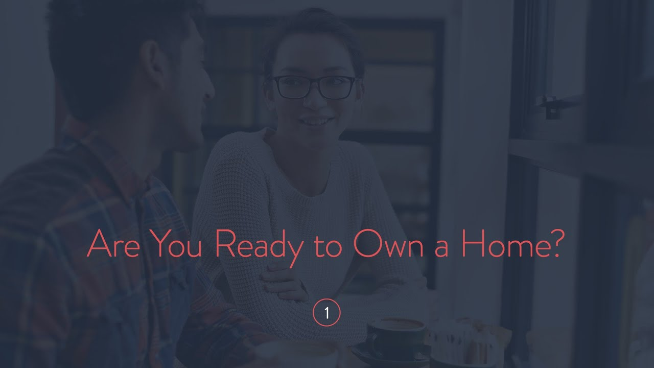 Home Loan & Mortgage Loans in Syracuse NY