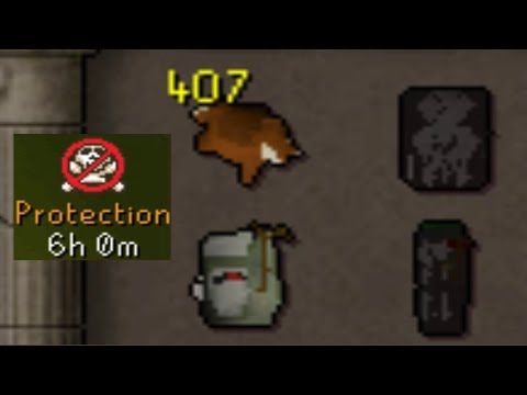 Catching Up On DMM In 6 Hours (NO Donations/Swapping)
