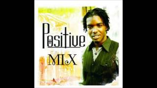 Positive (Joel Murray) Tunes - Deejay Paul Promo (Gospel Reggae) 2014