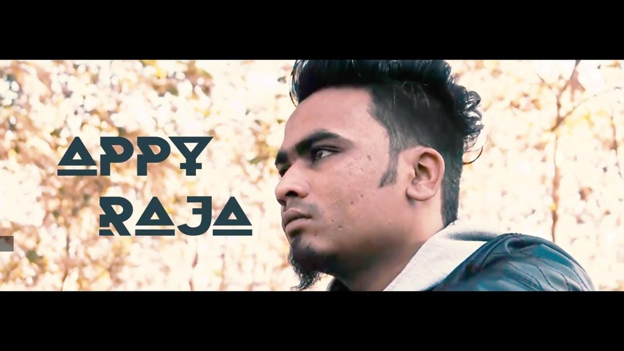 appy raja