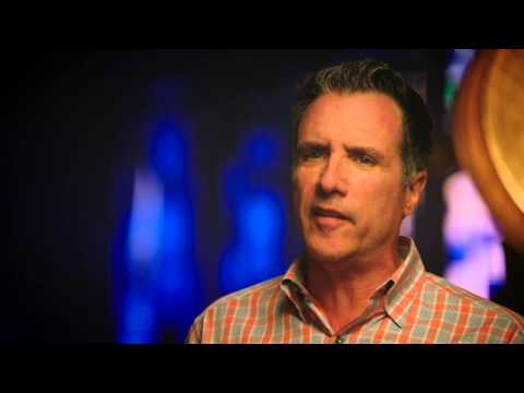 NBC Sunday Night Football 2015: Fred Gaudelli Behind the Scenes Interview