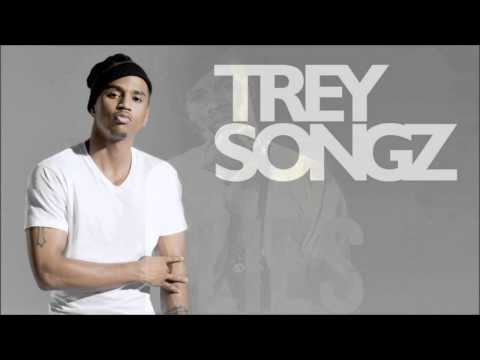 Plies ft. Trey Songz & Pleasure P - Shawty (Remix)