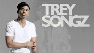 Watch Trey Songz Pleasure video