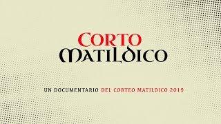 Corto Matildico - il racconto dell'edizione 2019 del Corteo Matildico
