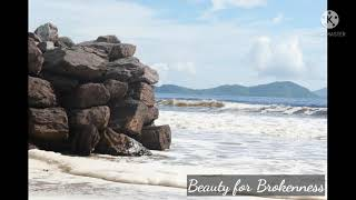 'Beauty for Brokenness' YouTube Thumbnail