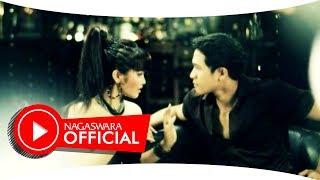 Fitri Carlina - Jangan Buru Buru (Official Music Video NAGASWARA) #music
