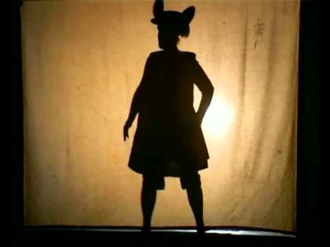 Random Movie Pick - The Mouse Queen - a trailer YouTube Trailer