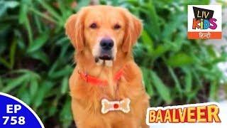 baal-veer-episode-758-monty39s-friend-bruno