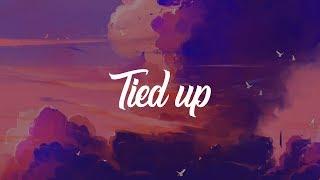 Major Lazer Tied Up Lyrics.mp3