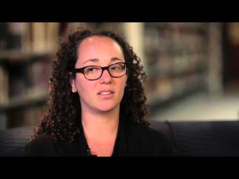 St. John's College 2000 Alumna | Sonya Linton, Attorney