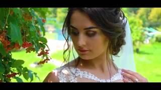 Свадебный клип - Алена и Александр