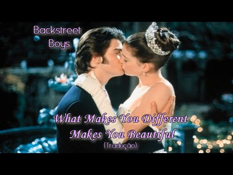 backstreet-boys---what-makes-you-different-makes-you-beautiful-(tradução)-♫