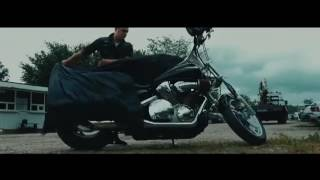 Артур Саркисян - Убийца любви. Новый клип 2017 [ТРЕЙЛЕР]