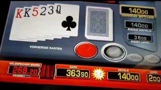 Part2 richtig geil!Von Anfang bis Ende gucken 80- 2 Euro!Moneymaker84,Merkur Magie,Novoline,Merkur