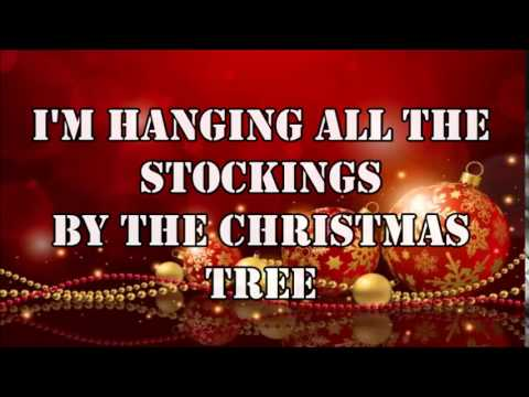 Christmas To Me Lyrics.Pentatonix That S Christmas To Me Lyrics