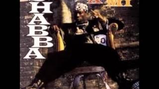Shabba Ranks - Original Woman (Original)