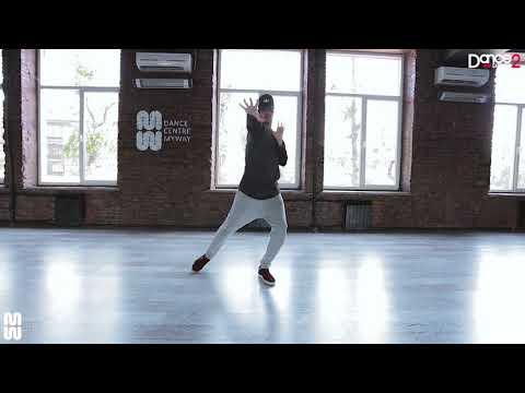 Future Feat. Rihanna - Selfish - Stepan Misurka - Dance2sense