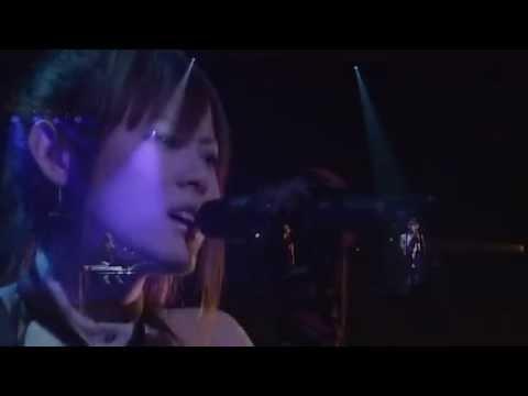 Yuki Kajiura Fake Wings, Ensei & Mezame