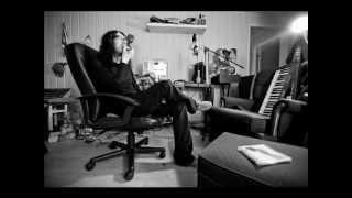Aleksander Vinter (Savant) Interview
