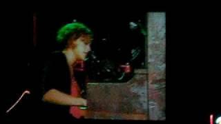 Norah Jones - My Dear Country @ Bridge School Benefit