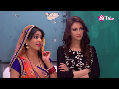 Bhabhi Ji Ghar Par Hain - Weekly Webisode - 19 December To 23 December