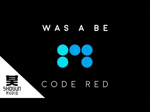 Was A Be - Code Red