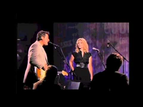 The Reason Why - Vince Gill & Alison Krauss