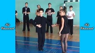 ЭТА ПАРА ВЗОРВАЛА ИНТЕРНЕТ | Самые Лучшие ПРИКОЛЫ И DUBSMASH танцы КАЗАХСТАН РОССИЯ #110