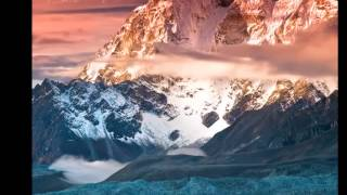 Kindzerskiy Sergiy - 108 meters above the groun (EP) Original Mix // Emotional noise