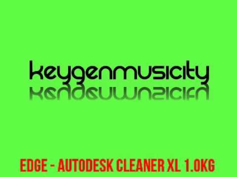 how to make keygen music