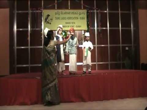 tiruppur kumaran essay in tamil
