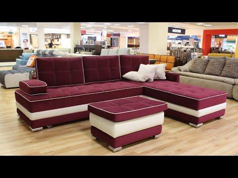 Новый мебельный салон открылся в г Мытищи!