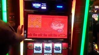 Buddy pull $10 Crazy Bill Part 1 All Fun