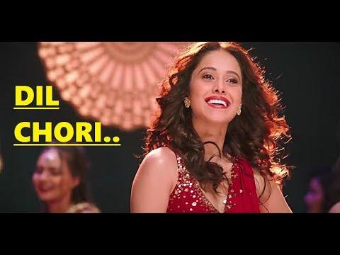 DIL CHORI: Yo Yo Honey Singh, Simar Kaur, Ishers | Hans Raj Hans | Sonu Ke Titu Ki Sweety | Lyrics
