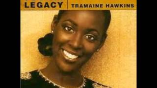 Tramaine Hawkins-Changed