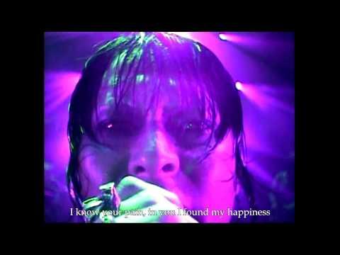 BUCK TICK MISSHITSU LIVE 2015 СКАЧАТЬ БЕСПЛАТНО