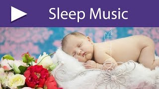 Night Whisperer: Baby Sleep Music and Sound Natural Sleep Aid for Newborns