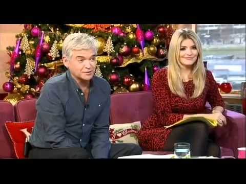 the wanted interview on this morning 13.12.11.mp4