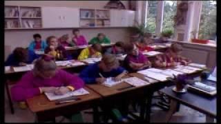 Kinderen voor Kinderen 6 - Kramp